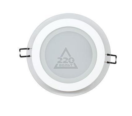 Светильник HOROZ ELECTRIC HL688LG12WH