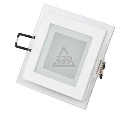 Светильник HOROZ ELECTRIC HL684LG64WH