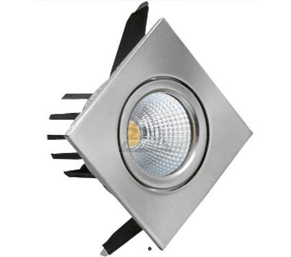 Светильник HOROZ ELECTRIC HL6741LMCH27