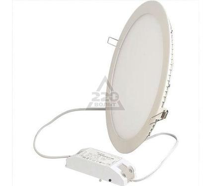 Светильник HOROZ ELECTRIC HL979L64