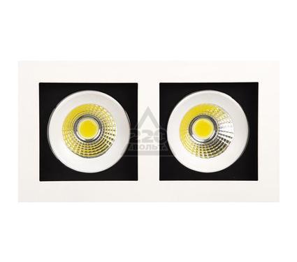 Светильник HOROZ ELECTRIC HL6722L27