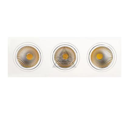 Светильник HOROZ ELECTRIC HL6713LW64