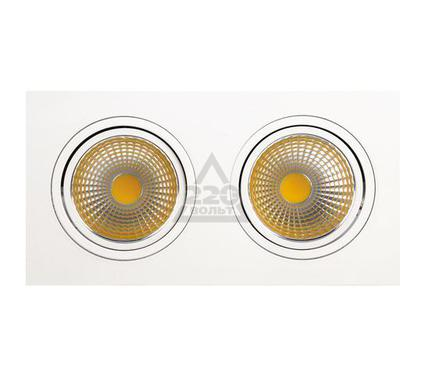 Светильник HOROZ ELECTRIC HL6712LW64