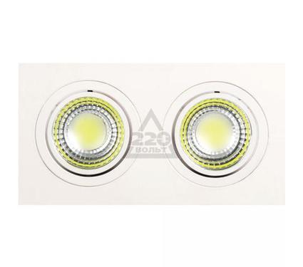 Светильник HOROZ ELECTRIC HL6702L27