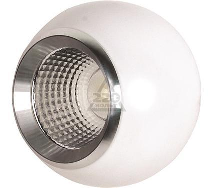Светильник HOROZ ELECTRIC HL870LBL