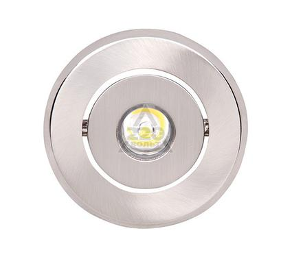 Светильник HOROZ ELECTRIC HL671L27