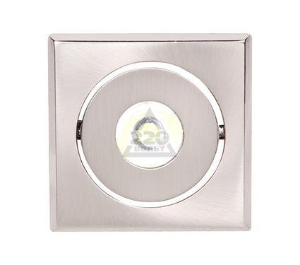 Светильник HOROZ ELECTRIC HL670L27