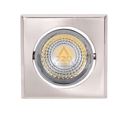 Светильник HOROZ ELECTRIC HL679L