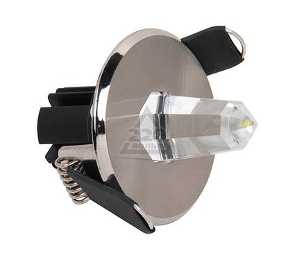 Светильник HOROZ ELECTRIC HL815LG