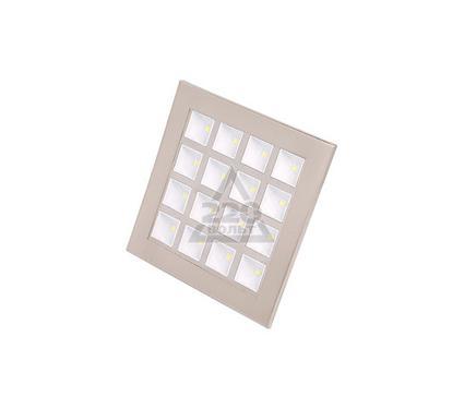 Светильник HOROZ ELECTRIC HL682LW
