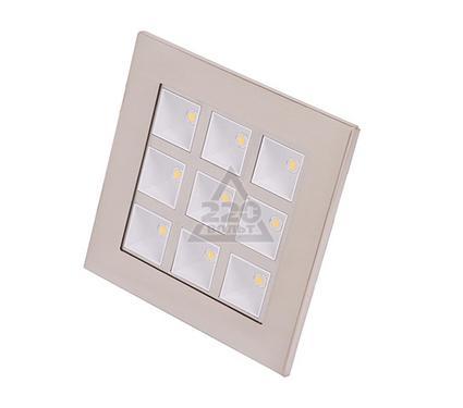 Светильник HOROZ ELECTRIC HL681LW