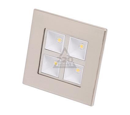 Светильник HOROZ ELECTRIC HL680LWW