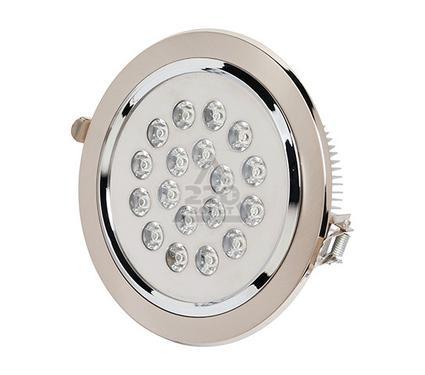 Светильник HOROZ ELECTRIC HL677LWW