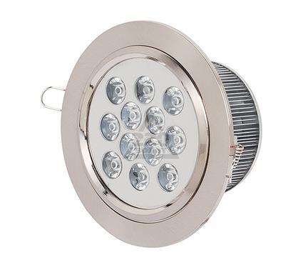 Светильник HOROZ ELECTRIC HL676LWW