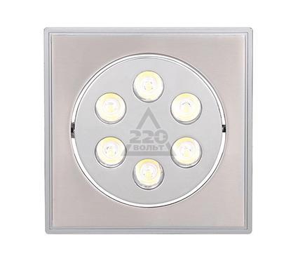 Светильник HOROZ ELECTRIC HL674LW