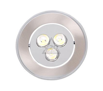 Светильник HOROZ ELECTRIC HL673L27