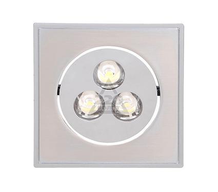 Светильник HOROZ ELECTRIC HL672LWW