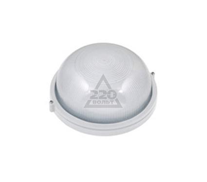 Светильник HOROZ ELECTRIC HL905WH