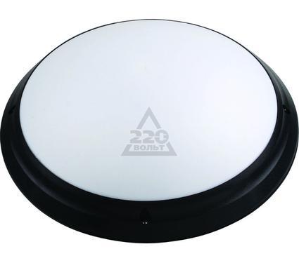 Светильник HOROZ ELECTRIC 400-011-105