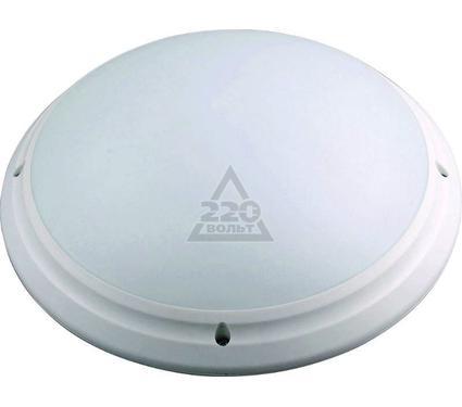 Светильник HOROZ ELECTRIC 400-010-105
