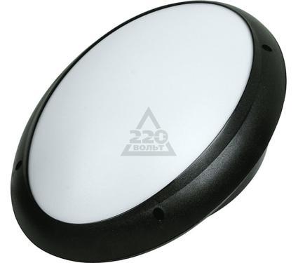 Светильник HOROZ ELECTRIC 400-011-106