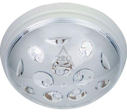 Светильник HOROZ ELECTRIC 400-002-101
