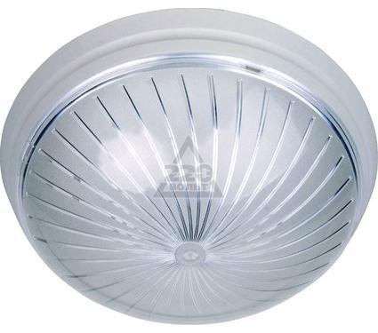 Светильник HOROZ ELECTRIC 400-003-101