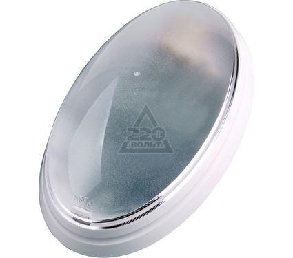 Светильник HOROZ ELECTRIC 400-000-107