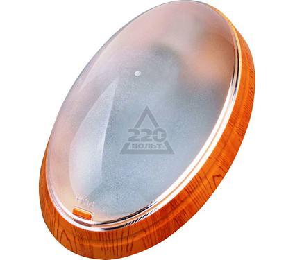 Светильник HOROZ ELECTRIC 400-004-107