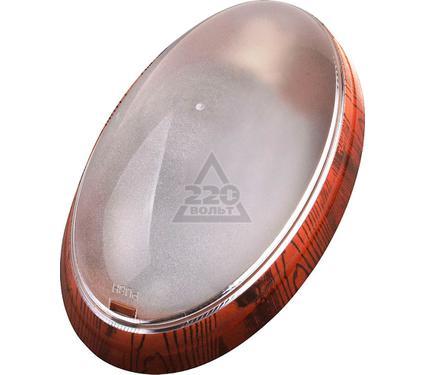 Светильник HOROZ ELECTRIC 400-003-107