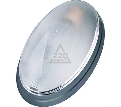 Светильник HOROZ ELECTRIC 400-001-107