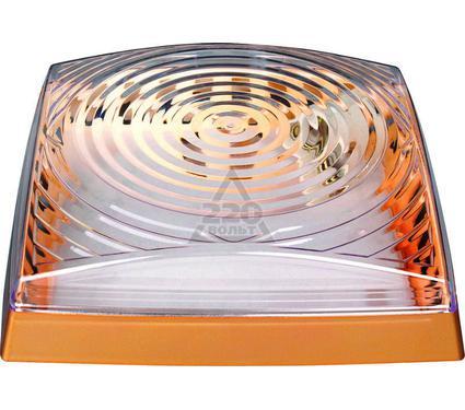 Светильник HOROZ ELECTRIC 400-020-102