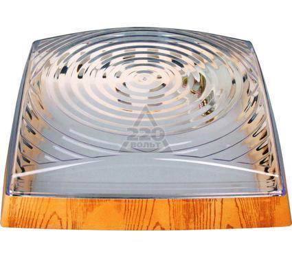 Светильник HOROZ ELECTRIC 400-040-102