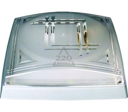 Светильник HOROZ ELECTRIC 400-011-102