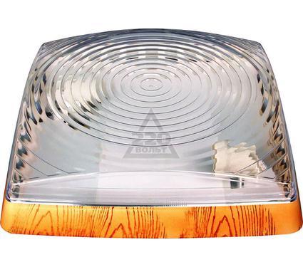 Светильник HOROZ ELECTRIC 400-040-103