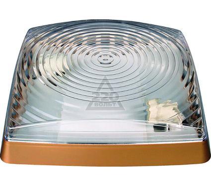 Светильник HOROZ ELECTRIC 400-020-103