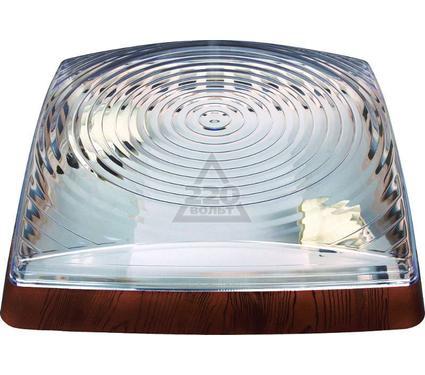 Светильник HOROZ ELECTRIC 400-030-103
