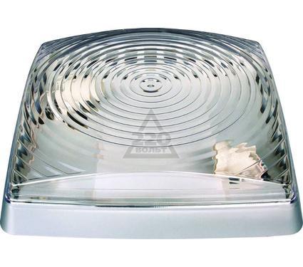 Светильник HOROZ ELECTRIC 400-010-103