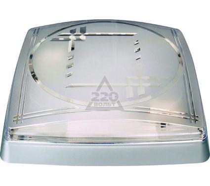Светильник HOROZ ELECTRIC 400-011-103