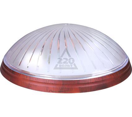Светильник HOROZ ELECTRIC 400-031-104