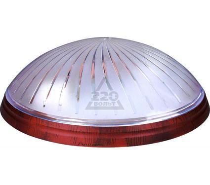 Светильник HOROZ ELECTRIC 400-001-104