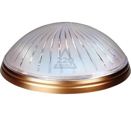 Светильник HOROZ ELECTRIC 400-021-104