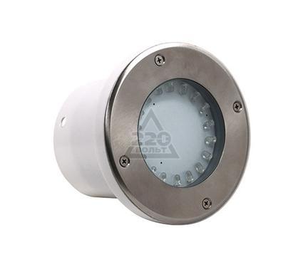 Светильник грунтовый HOROZ ELECTRIC HL945L