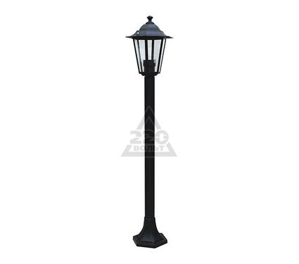 Светильник уличный HOROZ ELECTRIC HL270MBL