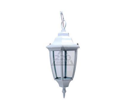 Светильник уличный HOROZ ELECTRIC HL277WH