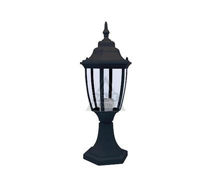 Светильник уличный HOROZ ELECTRIC HL276BL