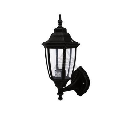 Светильник уличный HOROZ ELECTRIC HL275BL