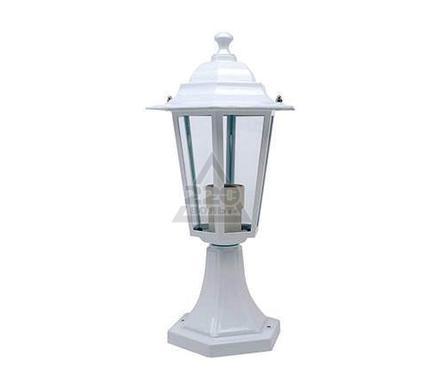 Светильник уличный HOROZ ELECTRIC HL271WH
