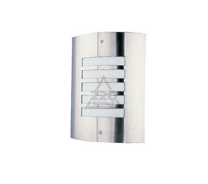 Светильник уличный HOROZ ELECTRIC HL262