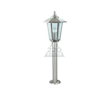 Светильник уличный HOROZ ELECTRIC HL244